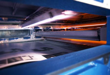 UV_offset_printing_press_interior